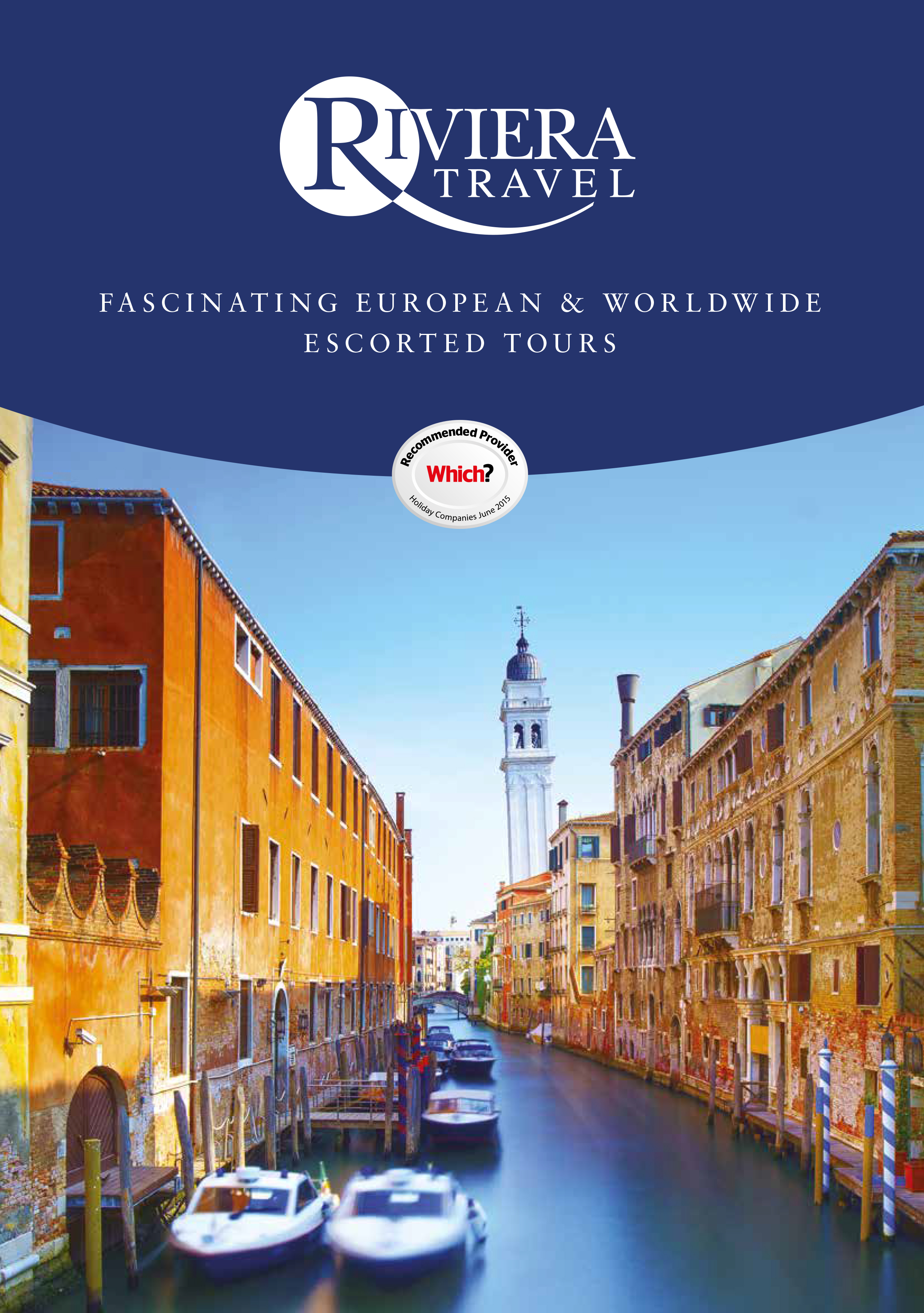 To order brochures from our partner Newmarket Holidays please click here or  call 0330 160 7842 and quote RTX